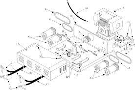 volt starter wiring diagram image wiring diagram similiar jump start diagram keywords on 24 volt starter wiring diagram