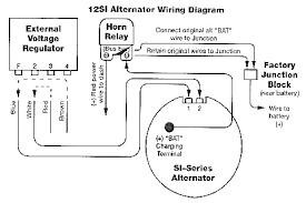chevy alt wiring free download wiring diagrams schematics sbc alternator wiring diagram chevy alternator wiring diagram elektronik us chevy wiring harness diagram chevy hei distributor wiring 2002 chevy truck wiring diagram