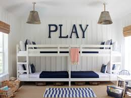 Navy Blue Color Scheme Living Room Navy Blue Color Palette Schemes And For Rooms In Your Home Hgtv
