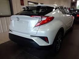 2018 toyota 225cr. simple 2018 2018 toyota 225cr xle and toyota 225cr