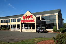 Newington CT Furniture Store