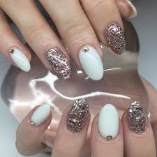 Best acrylics - how you can do it at home. Pictures designs: Best ...