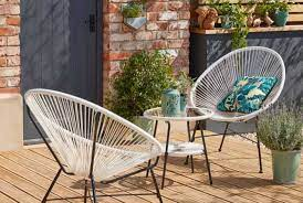 how to spring clean your garden life
