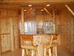 yellow kitchen cabinets door cabinet bamboo design