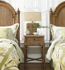 Pier One Imports Bedroom Furniture Wicker Bedroom Furniture Pier One