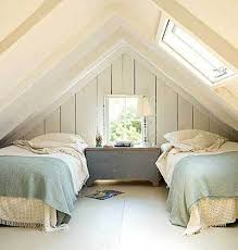 attic furniture ideas. 12 refinished attics attic furniture ideas 0