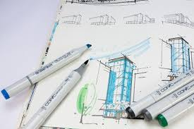 architectural engineering. Exploring The Benefits And Career Options Of Architectural Engineering R