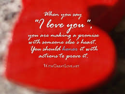 Quick I Love You Quotes Magnificent How Can I Prove I Love You Quotes Together With Long Love Quotes For