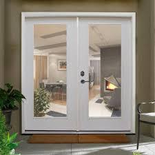french patio door patio doors