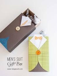 40 diy gifts for men