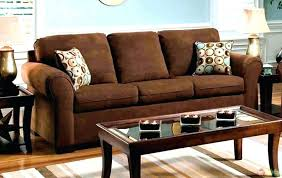 pillows for brown leather couch pillows for brown couch pillows for brown leather couch awesome brown
