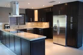 kitchen cabinets wonderful kitchen cabinet brands best kitchen