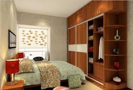 Simple Bedrooms Simple Bedroom