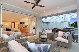 bronte acreage home design