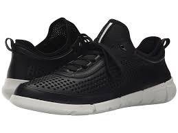 Ecco Mens Shoes Danish Design Ecco Walkathon Shoes Ecco Sport Intrinsic Sneaker Mens