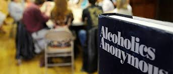 Image result for alcoholics anonymous