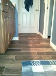 bathroom floor tile plank. Bathroom Floor Tile Plank Home Design Pics For Image Collections Flooring Lowes Bath Full Porcelain Vs Vinyl Installation T