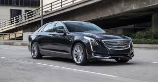 2018 cadillac ats redesign. plain redesign 2018 cadillac atsv release date u0026 price intended cadillac ats redesign