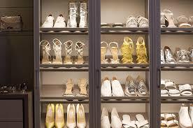 california closets new york ny 49 photos 18 reviews interior design 26 varick st tribeca new york ny phone number yelp
