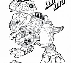 Free Colouring Pages Power Rangers Blue Spd Ranger Coloring Pages
