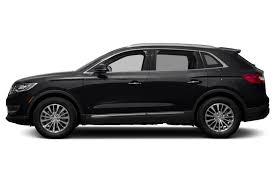 2018 lincoln suv mkx. perfect lincoln 2018 lincoln mkx exterior photo to lincoln suv mkx