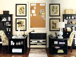 delightful home office desk. houzz office desk home furniture full size of office7 delightful decorating ideas 2 desks o