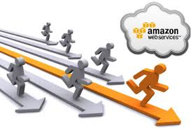 Amazon Web Services Aws To Expand In Sweden Discover Scandinavia