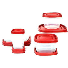 rubbermaid food storage containers bins medium size of premier glass foo