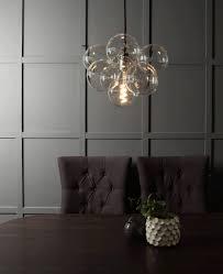 bubble light fixture pelle bubble light bronze crystal chandelier outdoor chandelier grey chandelier lighting