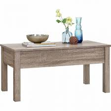 better homes and gardens coffee table target mirrored accent white end tables lift top with