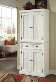 Furniture For Kitchen Storage Wooden Kitchen Pantry Storage