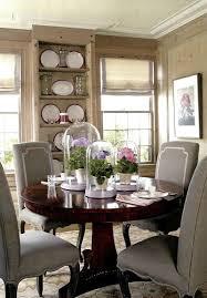 Martha Stewart Bedroom Furniture Dining Rooms Martha Stewart Decor Kitchens And Interiors