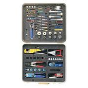 Connector Service Maintenance And Support Tool Kits From