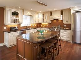 ... L Shaped Kitchen Designs With Island Jumply Co ...