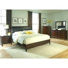 Fairmont Bedroom Set Bedroom Furniture Sets Designs Bedroom Set Prices Bedroom  Sets View A Tower Place . Fairmont Bedroom Set ...