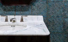 ann sacks glass tile backsplash. Perfect Sacks Ann Sacks Tile  Boston Kitchen Backsplash On Glass N