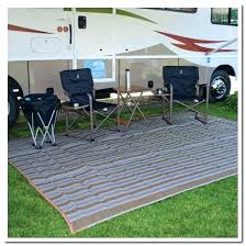 outdoor rugs mats rv for outside indoor