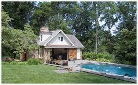 Small Pool House Floor Plans HANDGUNSBAND DESIGNS Cool Small