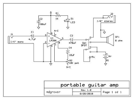 how to read a schematic learn sparkfun readingrat net How To Read A Wiring Schematic read circuit diagram the wiring diagram, circuit diagram how to read a wiring schematic diagram