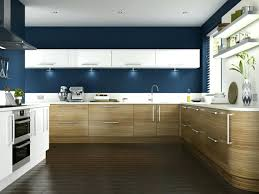 Kitchen Wall One Wall Kitchen Magnificent One Wall Kitchen Ideas One Beauteous One Wall Kitchen Designs Set