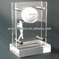Golf Ball Display Stand Stunning Acrylic Golf Ball Display Rack Stand Db32 Buy Acrylic