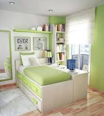best teen furniture. Teen Furniture Best Green Teenage Bedroom Ideas On Small Rooms O