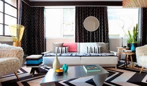 Interior Designer Melbourne Enchanting Adelphi Hotel Melbourne Australia Design Hotels™