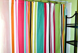 bright color shower curtains bright green fabric shower curtain with bright multi colored shower curtains plus bright color shower curtains