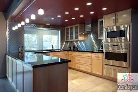Kitchen Remodeling Idea Latest Kitchen Remodel Ideas Kitchen Cabinet Refacing Decoration Y