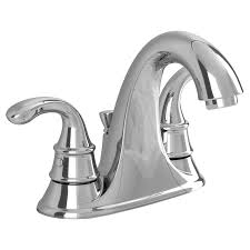 best rated bathroom sink faucets. harrison 2-handle 4 inch centerset bathroom faucet best rated sink faucets