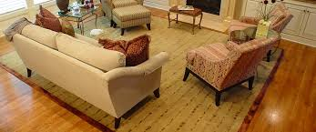 area rug dimensions in overland park carries a wide selection of wool area rugs