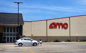 AMC and other meme stocks flipped the ...