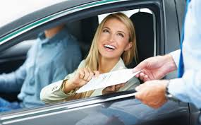 how to get car insurance in usa