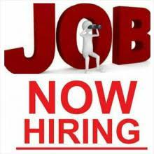 quality assurance technicians quality assurance technicians assistant jobs and intern kenyan